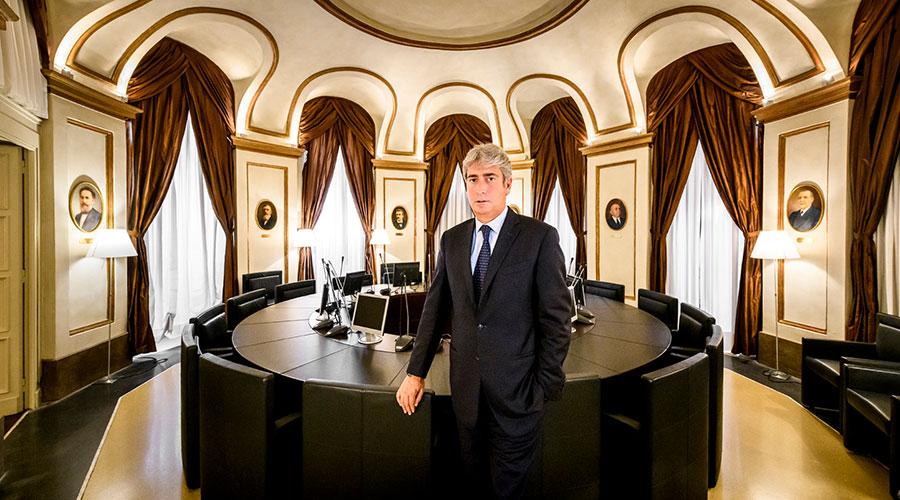 Fondazione Cassa di Risparmio di Vercelli, erogazioni 2020