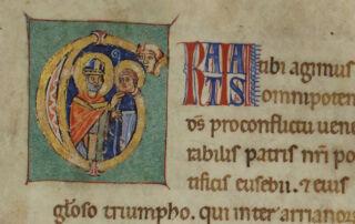 codice XLII della Biblioteca Capitolare, Fondazione CR Vercelli