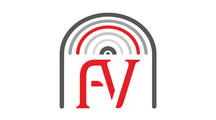 Logo Fondazione CR Vercelli