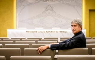 Avvocato Aldo Casalini