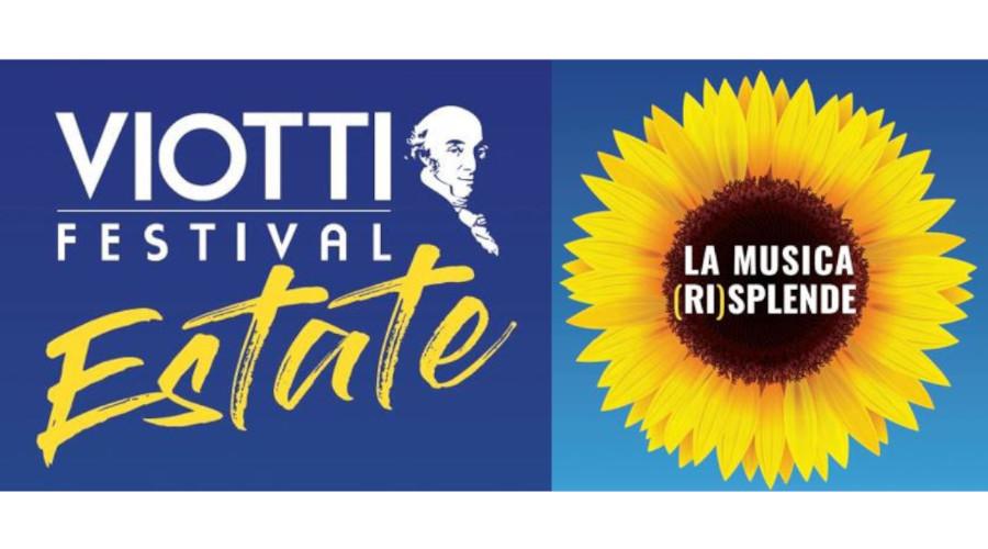 Viotti Festival Estate