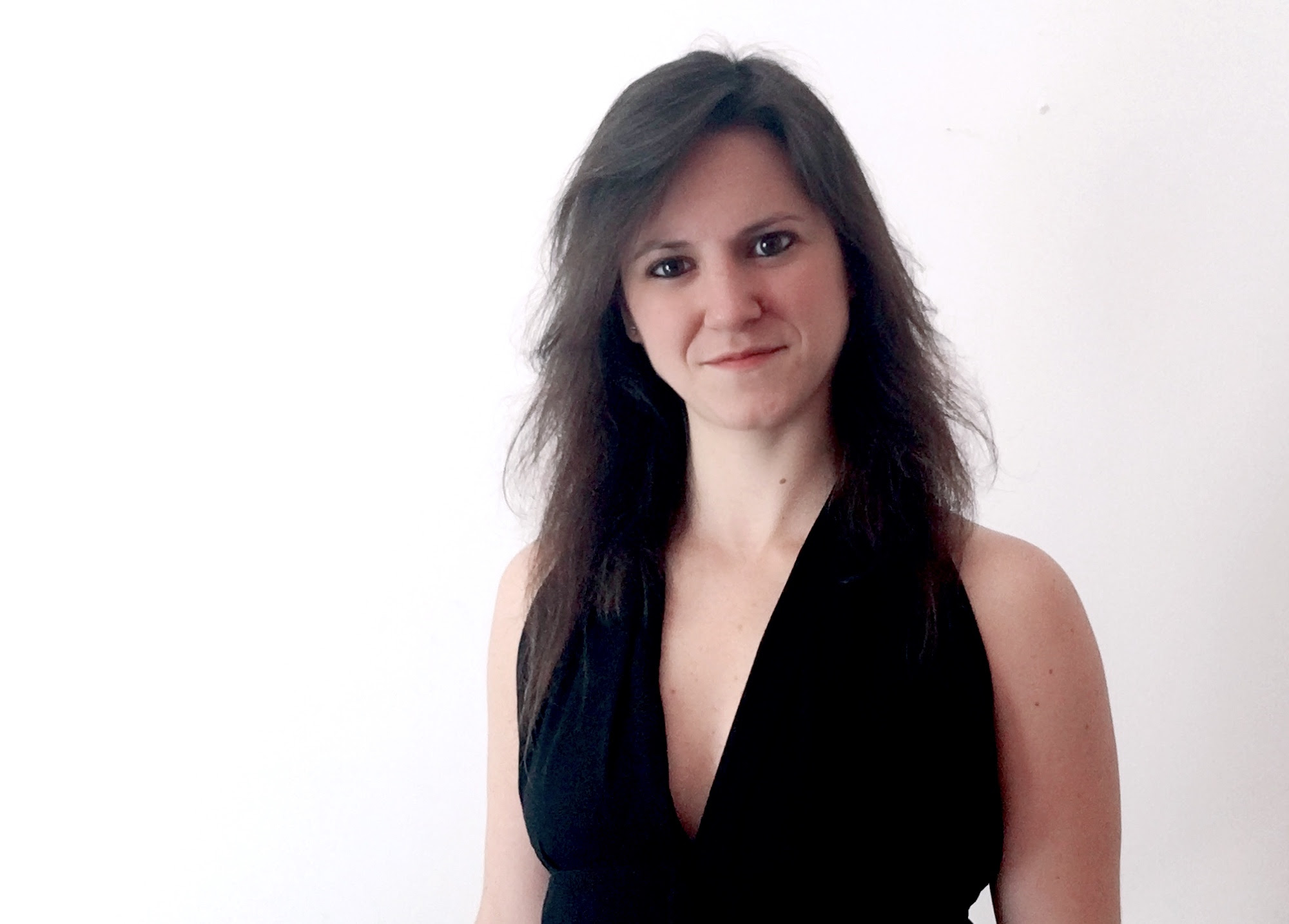 Chiara Biagioli