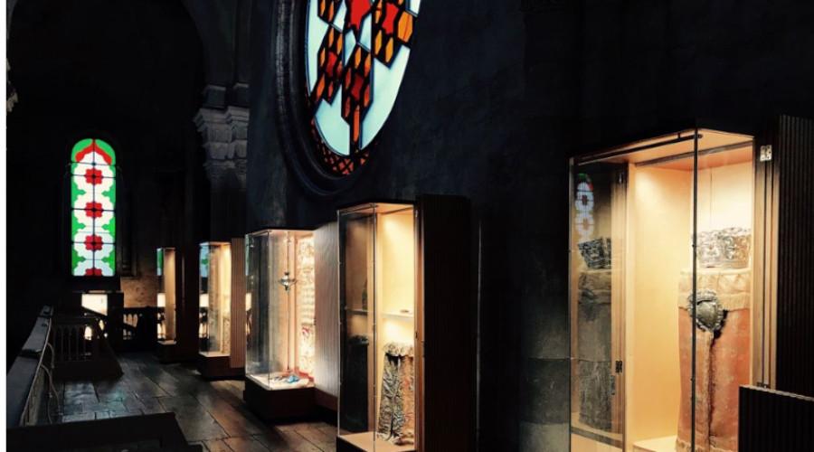 Sinagoga Vercelli