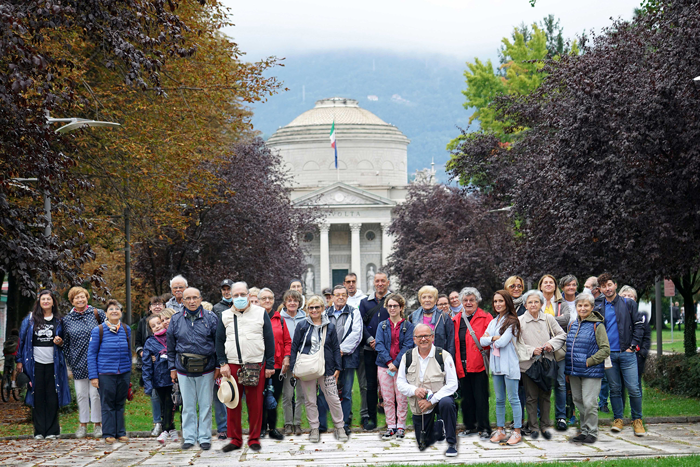 Amici dei musei ODV Vercelli